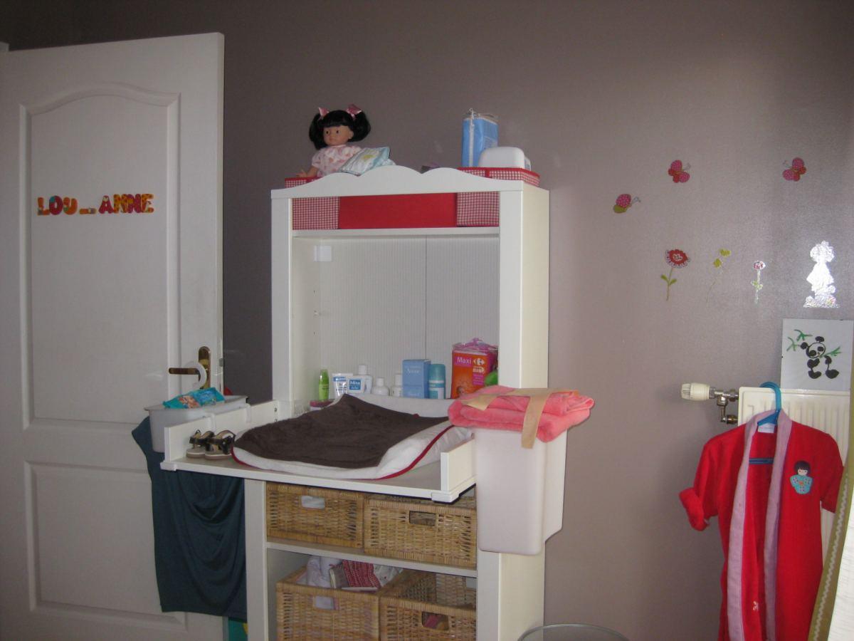 mon domaine les cerfs volants. Black Bedroom Furniture Sets. Home Design Ideas